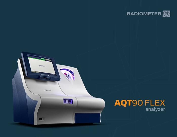 AQT90 FLEX