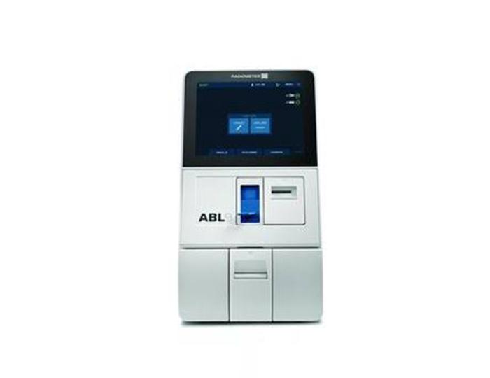 ABL 9