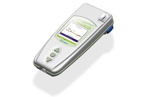 Avalun LabPad INR